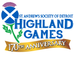 Games-Thistle Logo-170_web-200x117