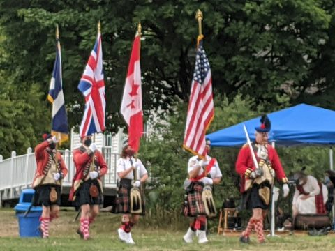 2020-Highland-Games-Posting-of-the-colors-03-2000x1500