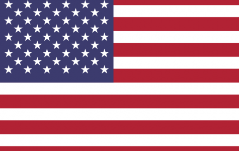 flag-of-usa