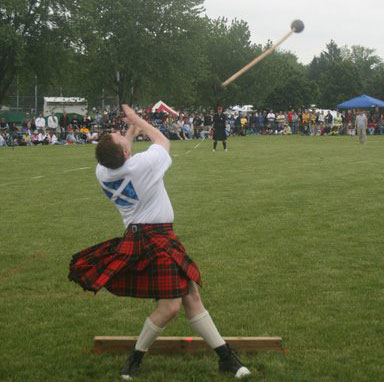 hammer-throw-for-web-site-p
